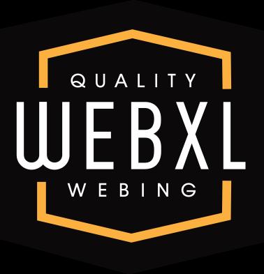 webxl small logo