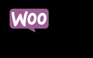 eshop woocommerce